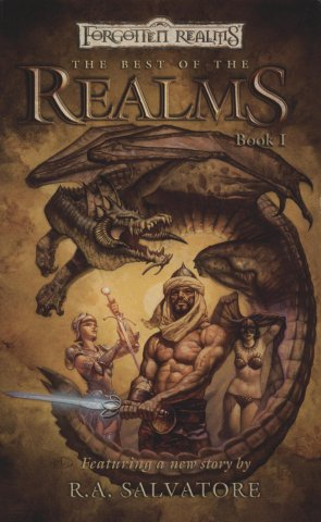phoca_thumb_l_the_best_of_the_realms_1.j