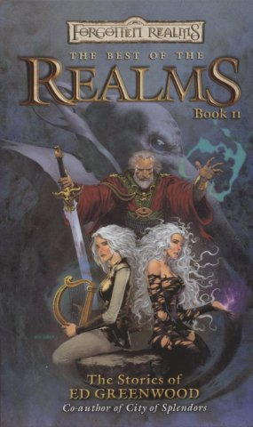 phoca_thumb_l_the_best_of_the_realms_2.j