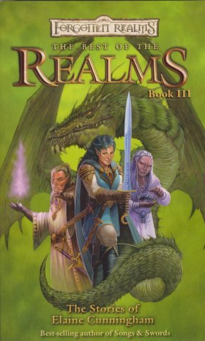 phoca_thumb_l_the_best_of_the_realms_3.j